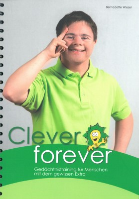 Clever forever
