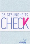 DS-Gesundheits-Check